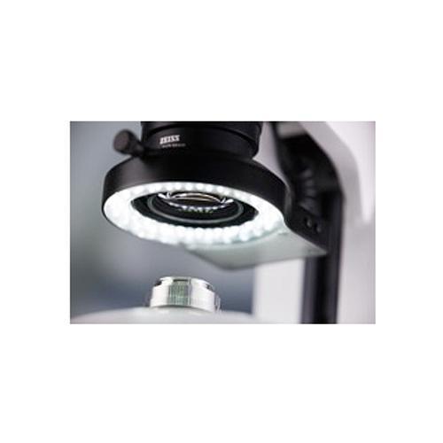 Stéréomicroscope Zeiss Stemi 305 - Pack MAT - Zeiss