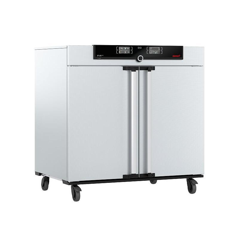 Stérilisateur SF450PLUS - MEMMERT