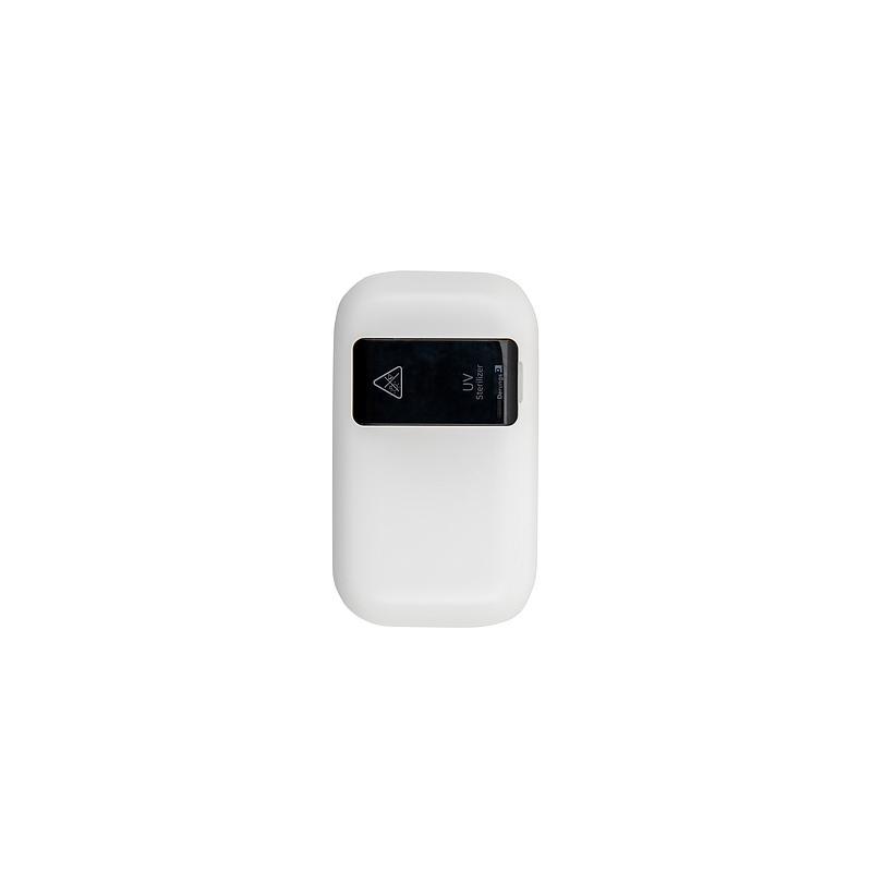 Stérilisateur UV Blanc D16 118 000 – Derungs