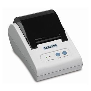 STP103 - Imprimante thermique pour balance Ohaus