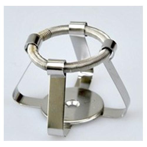 Support de fixation pour verrerie de 500mL - DLAB