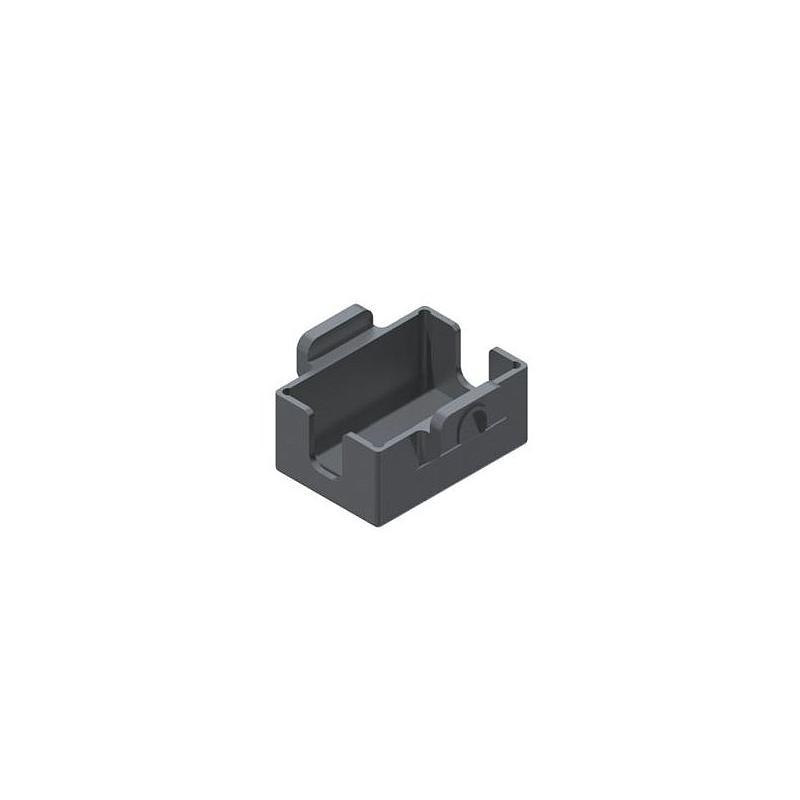 Support pour microplaques - Gyrozen