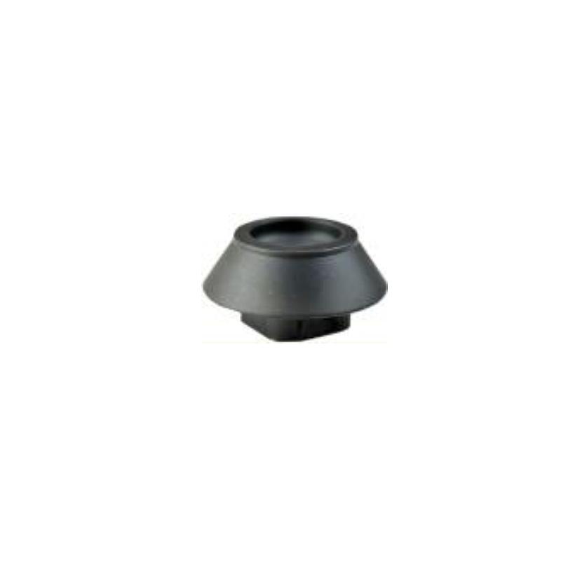 Support standard pour tubes de Ø < 30 mm
