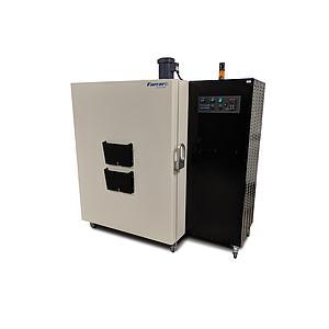 Surgélateur -80°C - Modèle 4005 - Refroidissement à air - Farrar Scientific