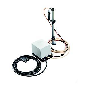 Système de dosage pour bidons  5 à 10 litres DOS G 80 FLEX - Miele