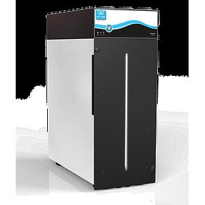 Système de filtration autonome pour armoire de sécurité - CHEMTRAP V201 1C Midcap - Filtre acides / bases - ERLAB