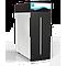 Système de filtration autonome pour armoire de sécurité - CHEMTRAP V201 1C Midcap - Filtre solvants - ERLAB