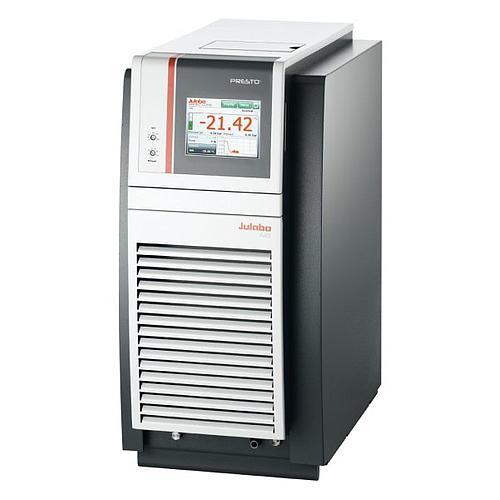 Système de thermostatisation PRESTO A40 - Julabo