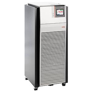 Système de thermostatisation PRESTO A45 - Julabo
