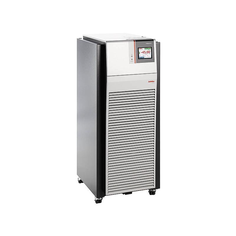 Système de thermostatisation PRESTO A45T - Julabo