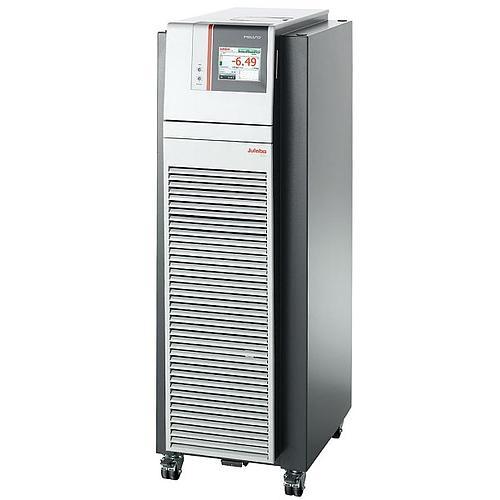 Système de thermostatisation PRESTO A80T