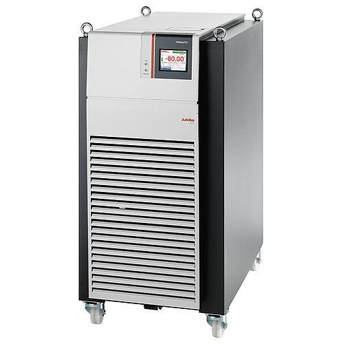 Système de thermostatisation PRESTO A85T - Julabo