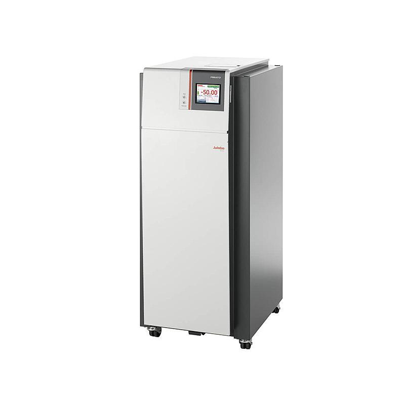 Système de thermostatisation PRESTO W50 - Julabo