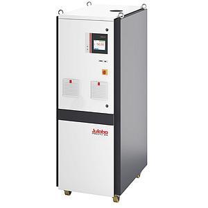 Système de thermostatisation PRESTO W56 - Julabo