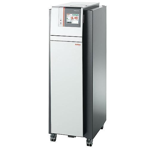 Système de thermostatisation PRESTO W80T - Julabo