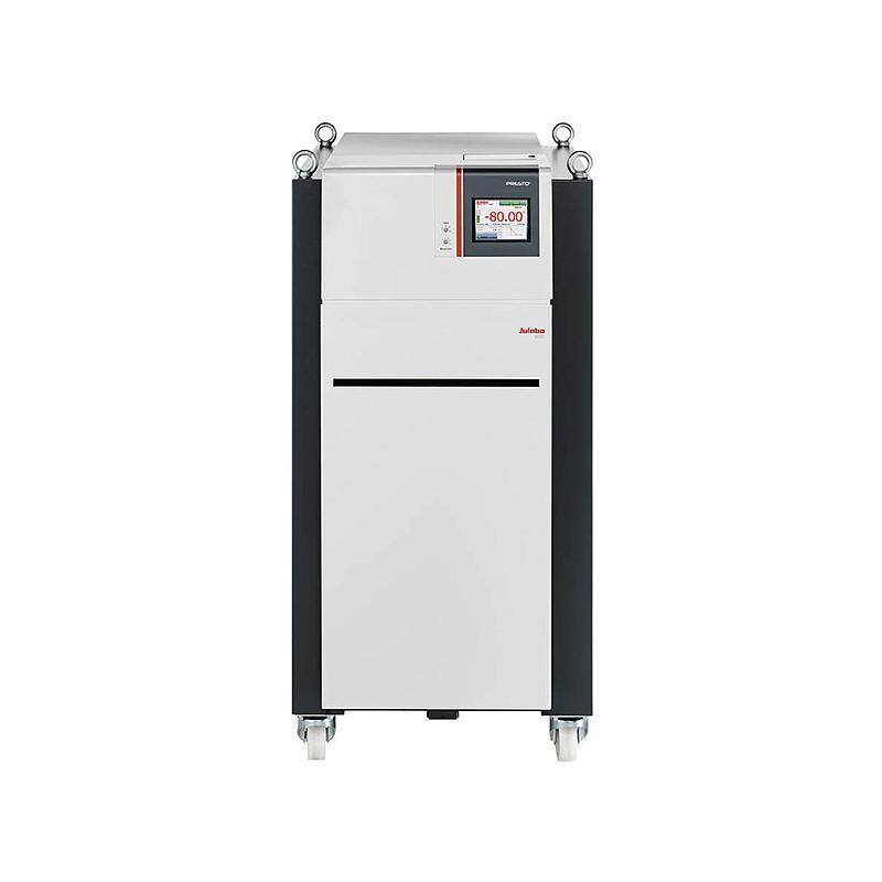 Système de thermostatisation PRESTO W85 - Julabo