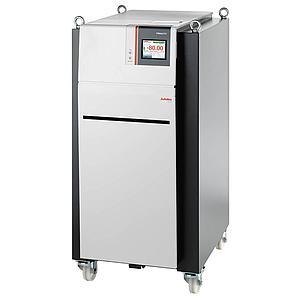 Système de thermostatisation PRESTO W85T - Julabo