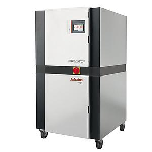 Système de thermostatisation PRESTO W91 - Julabo