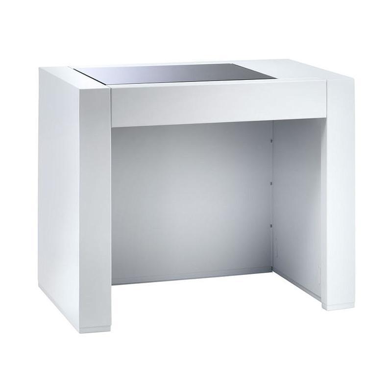 Table de pesée anti-vibration Köttermann