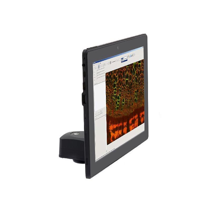 Tablette PC avec caméra 5MP - Optika