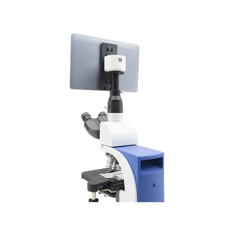 Tablette PC TB-3W avec caméra intégrée - Optika