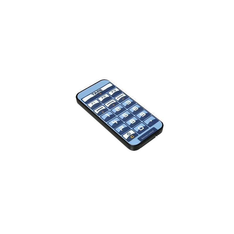 Télécommande à infrarouge - Dini Argeo