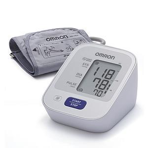 Tensiomètre électronique au bras OMRON - M2