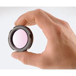 TES-05548805 - Lentille de protection pour caméra thermique Testo
