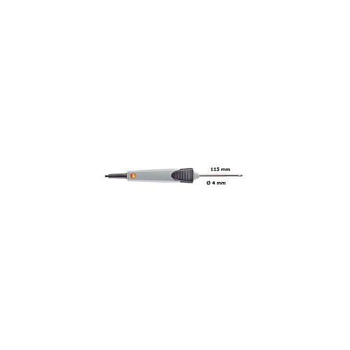 TES-06021793 - Sonde d'ambiance robuste thermocouple type K