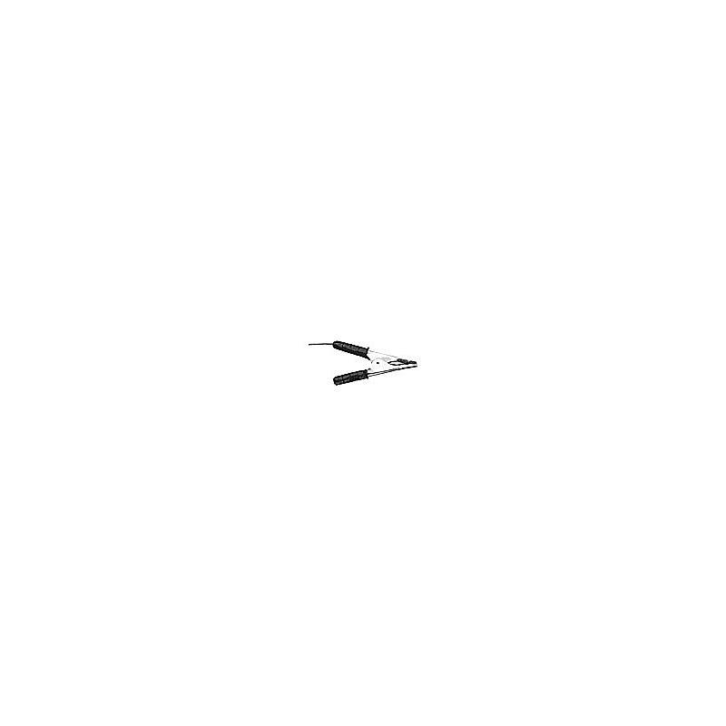 TES-06024692 - Sonde pince pour mesure sur des conduits