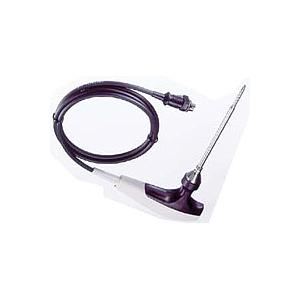 TES-06132411 - Sonde alimentaire robuste de pénétration avec poignée