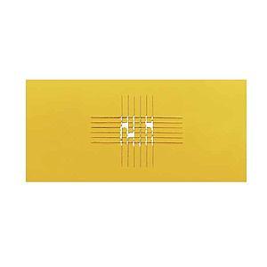 Test d'adhérence par incisions parallèles - 1 mm - Byk