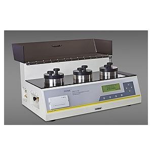 Testeur de perméabilité à la vapeur d'eau - W3 330 - Labthink