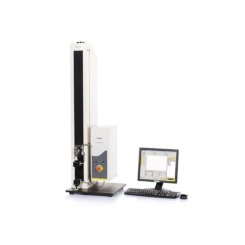Testeur de traction et compression - XLW EC - Labthink