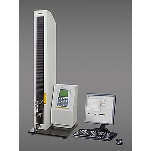 Testeur de traction et compression - XLW PC - Labthink