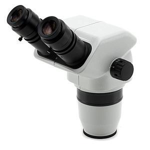 Tête binoculaire SZN-B