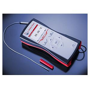Thermomètre grande précision MKT 10 - Anton Paar