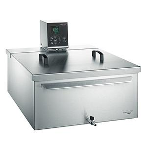Thermoplongeur Diamond + Bain Edition XL - Julabo