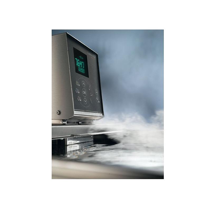 Thermoplongeur Diamond + Bain Edition XL - Julabo