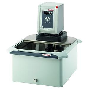 Thermostat à circulation CD-B13 - 13 litres - Cuve inox - Julabo