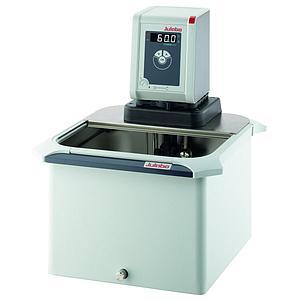 Thermostat à circulation CD-B17 - 17 litres - Cuve inox - Julabo