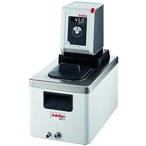 Thermostat à circulation CD-BC4 - 4.5 litres - Cuve inox - Julabo