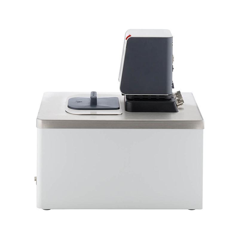 Thermostat à circulation Corio CD-BC12 - Julabo