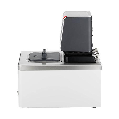 Thermostat à circulation Corio CD-BC4 - Julabo