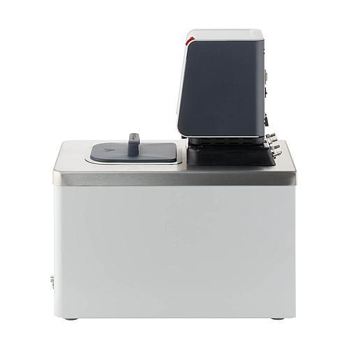 Thermostat à circulation Corio CD-BC6 - Julabo