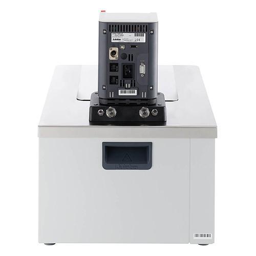 Thermostat à circulation Corio CP-BC26 - Julabo