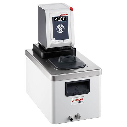 Thermostat à circulation Corio CP-BC4 - Julabo