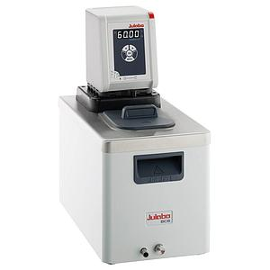 Thermostat à circulation Corio CP-BC6 - Julabo