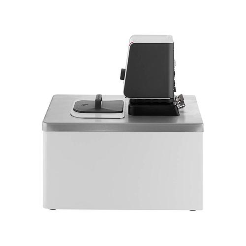 Thermostat à circulation Dyneo DD-BC12 - Julabo