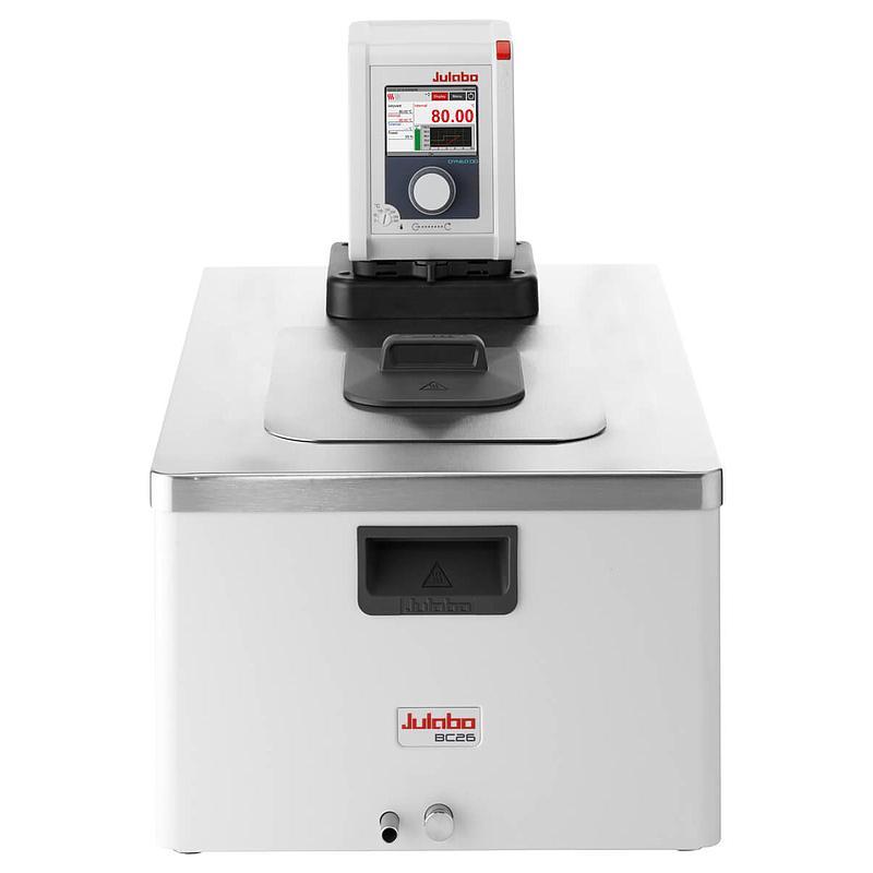 Thermostat à circulation Dyneo DD-BC26 Analogique - Julabo